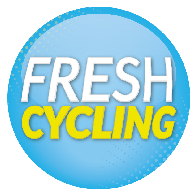 Fresh Cycling